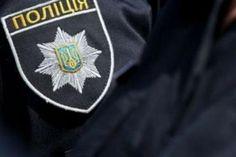 Охоронці порядку доправили чоловіка за місцем проживання, на вулицю Варшавську, та передали родичам.
