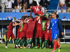 #EURO2016