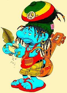Hc Bob Marley Kunst, Bob Marley Art, Cannabis Oil, Blog Gif, Happy 420 Day, Care Bear Tattoos, Art Hippie, Image Blog, Psychedelic Art