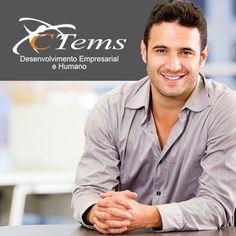 Digitação e análise de currículo, orientação de carreira, treinamento de vendas e liderança, processo e curso de formação de coaching. Fone: 2822-2224. contato@ctems.com.br / adm.ctems@gmail.com. Travessa Mirambava, 280 - Centro - Suzano