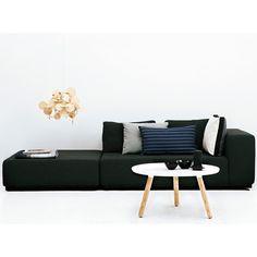 Normann Copenhagen Tablo- table from Finnish design shop