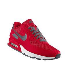 Air Max 90, Nike Air Max, Air Max Sneakers, Sneakers Nike, Nike Co, My Design, Shoes, Fashion, Tennis
