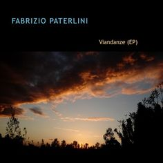 Free Music Archive: Fabrizio Paterlini - Veloma