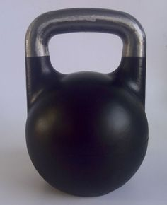 We will finally be restocked on our adjustable competition Kettlebell model this week, this is Version 2.0 which is the same mold as our Kettlebell Sport Series with 35mm handles. This picture is from our manufacturer, but we will post more that show the plates and inside/out this week. --------------------------------- #kettlebell #kettlebell #kettlebellkings #kettlebellsport #kettlebellworkout #kettlebellsnatch #homegym #garagegym #outdoorworkout #girevoy #girevoysport