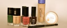 budget beauty : goedkope make-up producten . Centsation.nl