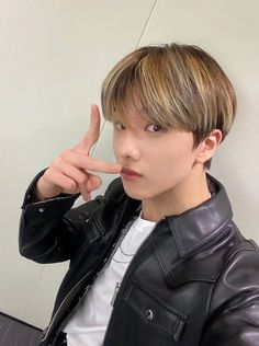 QQ music update with nct dream - jisung Park Ji-sung, Andy Park, Park Jisung Nct, Ji Sung, Kpop, Boyfriend Material, K Idols, Taeyong, Winwin