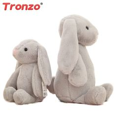 Woodworking Machinery & Parts Tronzo 1pcs 15cm Kawaii Simulation Sleeping Baby Plush Keychain Stuffed Baby Soft Toys Gift For Girl Decor Keyring Drop Shipping