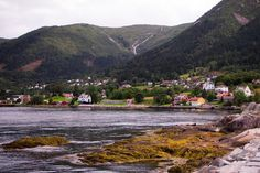 Balestrand, Norway from Beyond Ordinary Guides' 24 Hours in Balestrand, Norway