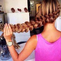 26 Super Cute Bob Hairstyles for Short Hair & Medium Hair