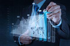 Upravuvanje so kapital vo Forex Trading | FX Arena