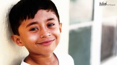 A million dollar smile by Ritesh Patel on 500px