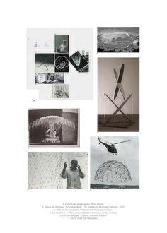 Imagen 28 de 33 de la galería de Después del Domo / Claudio Torres Salazar + Yuji Harada + Clarita Reutter Susaeta + Emile Straub. Cortesía de Arquitectos