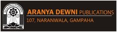 Aranya+Dewni+Publications
