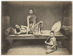 Siam, Thailand & Bangkok Old Photo Thread - Page 63 - TeakDoor.com - The Thailand Forum