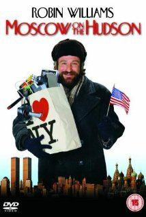 Moscow on the Hudson / HU DVD 7138 / http://catalog.wrlc.org/cgi-bin/Pwebrecon.cgi?BBID=8047637