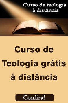 Reiki, Free Courses, Study Tips, Christianity, Books, Educational Websites, Elementary Schools, Higher Education, Psicologia