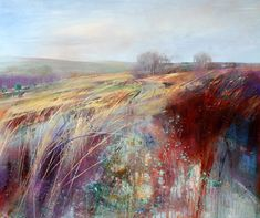 Lorna Holdcroft, Towards Lintons