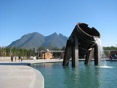 monterrey, mexico, viajes, vuelos, vacaciones, turismo, hoteles, hotels, travel, flights