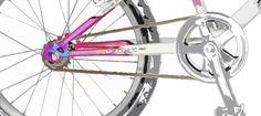 Aplicaciones para bicicleta: si lo tuyo es pedalear no te las pierdas!