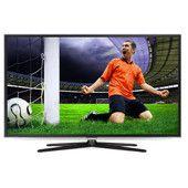 EUR 399,00 - Samsung UE32ES6300 LED TV - http://www.wowdestages.de/eur-39900-samsung-ue32es6300-led-tv/