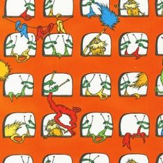 Famous Illustrators' Depictions of Knitting Ranked in Order of Competency