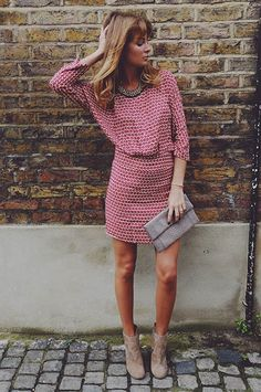 Millie Mackintosh's fashion file is packed full of amazing style moments. See the former Made In Chelsea star's best outfits here. Fall Outfits, Casual Outfits, Fashion Outfits, Summer Outfits, Millie Mackintosh Fashion, I Love Fashion, Passion For Fashion, Preppy Style, My Style