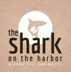 Check out the Shark on the Harbor ini West Ocean City MD...  #oceancitycool #ocrestaurants