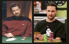 Star Trek: The Next Generation 25th Anniversary Reunion | The Mary Sue