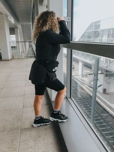 Sosete cu mesaj Fuck Off Socks / Buy Now Buy Now, Sporty, Socks, Photo And Video, Stuff To Buy, Instagram, Style, Fashion, Swag