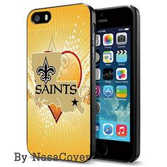 NFL Tennessee Titans #25, Cool iPhone 5 / 5s Smartphone C…