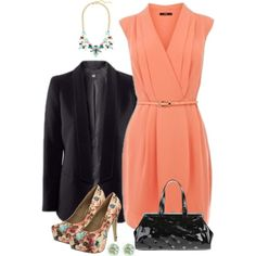 Untitled #899, created by bluebells75 on Polyvore