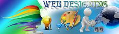 The aim of the website designing company in India is to render the finest quality of designing services. With the perfect outlay and colors, the website veterans fit everything to your needs. Yes, they take care of web development too!