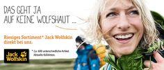 Im Outdoor Shop finden Sie Outdoor Bekleidung und Outdoor Ausrüstung zum Wandern, Bergsteigen, Camping und Trekking. Wanderschuhe & Freizeitkleidung für Damen, Herren und Kinder Shops, Jack Wolfskin, Camping, Blog, Top, Outdoor Clothing, Casual Work Wear, Outdoor Gear, Mountain Climbing