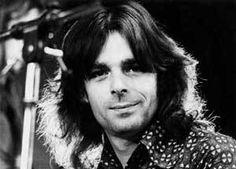 Richard Wright - Pink Floyd