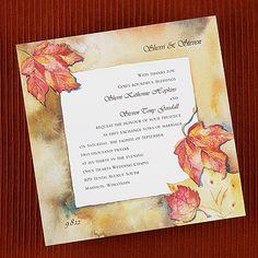 30 Best Square Wedding Invitations Images Square Wedding