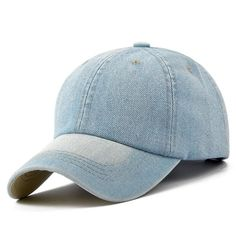 0f325c7106c Pin by Cowgirls Loft on Blank Caps Hats and Visors