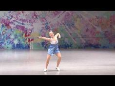 Get Happy - YouTube Dance Recital, Miss America, Get Happy, Tap Dance, Beauty Queens, Try Again, Youtube, Youtubers, Youtube Movies
