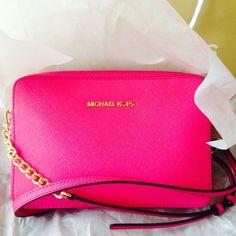 Michael Kors Handbags #Michael #Kors #Handbags http://2015cheapest.betrunken.org/