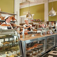 Star Provisions: 1198 Howell Mill Rd NW, Atlanta, GA The very best of everything!  A fresh, fun place to eat, shop, and dine!