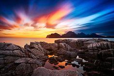 Photograph _DSC3285 by Magnus Larsson on 500px