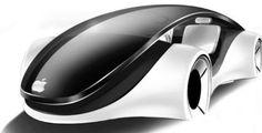 iCar: o primeiro carro elétrico com condução automática                                                                                                                                                                                 Mais