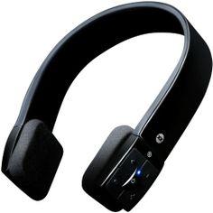 Sonixx X-Sport Negro Auriculares inalámbricos Bluetooth con micrófono B00BCIJJEM - http://www.comprartabletas.es/sonixx-x-sport-negro-auriculares-inalambricos-bluetooth-con-microfono-b00bcijjem.html
