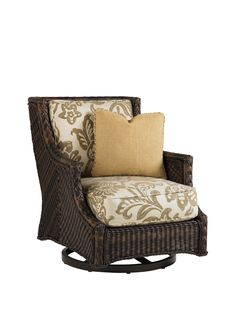 1000 Images About Outdoor Furniture On Pinterest Tommy