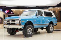 124 best k 5 images chevy 4x4 chevy blazer k5 pickup trucks rh pinterest com