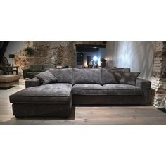 merano-loungebank Sofa, Couch, Urban, House Styles, Furniture, Design, Home Decor, Settee, Settee