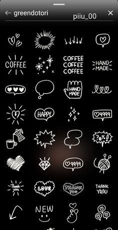 Blog Instagram, Iphone Instagram, Feeds Instagram, Instagram Logo, Instagram And Snapchat, Instagram Quotes, Creative Instagram Stories, Instagram Story Ideas, Insta Photo Ideas