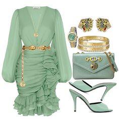 Dope Fashion, Fashion Killa, Girl Fashion, Fashion Looks, Womens Fashion, Classy Outfits, Stylish Outfits, Girl Outfits, Fashion Outfits