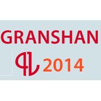 Granshan 2014 Type Design Competition
