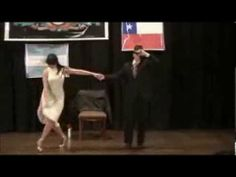 How to dance in high heels ( Τα μαύρα μάτια σου) Do Your Best, Winter Is Coming, Nature Pictures, Christmas Diy, Dancing, High Heels, Youtube, Dance, Christmas Makes