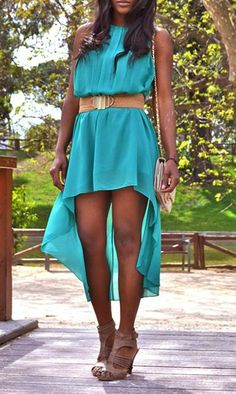 great color & very stylish